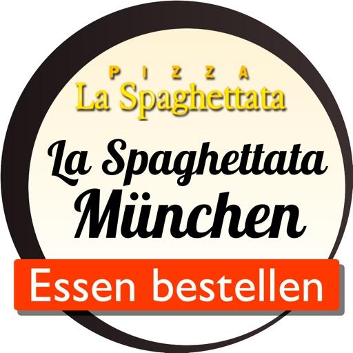 La Spaghettata München