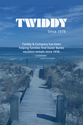 Twiddy & Company OBX Rentals - náhled