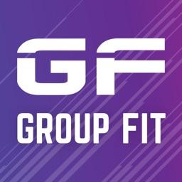 GF Group Fit