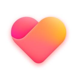 情侣恋爱记-一对一视频