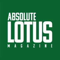 Codes for Absolute Lotus Hack