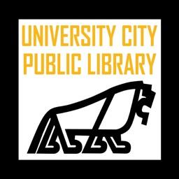 University City Public Library