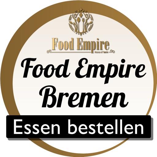 Food Empire Bremen