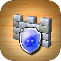 Codes for King Castle Defense Hack