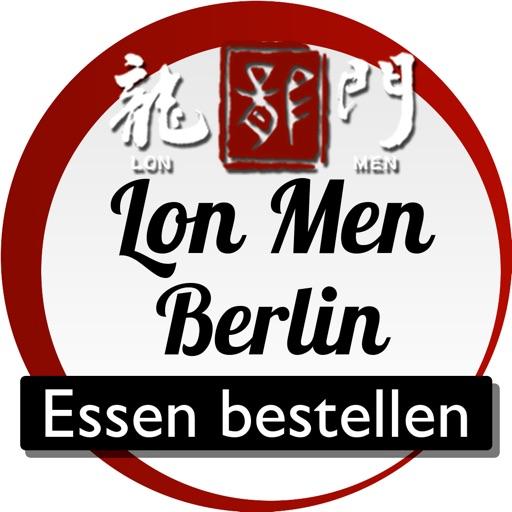 Lon-Men Restaurant Berlin