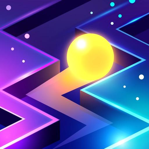 Mazes: Maze Games