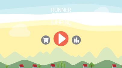Fruit Jump Adventure