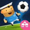 Fiete Soccer Schoolアイコン