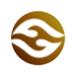 19.海合网-致力于打造新概念的海运综合服务平台