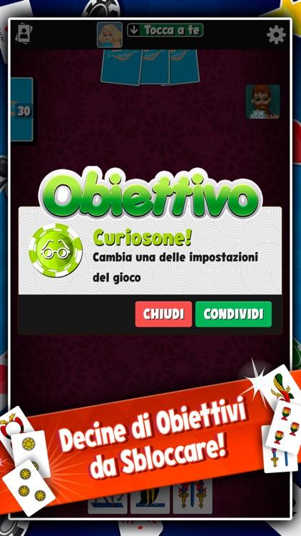 Assopiglia Più screenshot-3