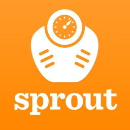 Sprout Growth Tracker