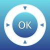 万能遥控器 - 手机智能遥控app