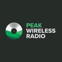 Peak Wireless Radio