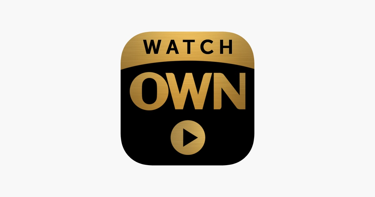 Superior  Watch OWN On The App Store