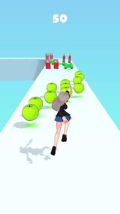 Run Healthy screenshot-5