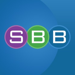 Small Business Bank on the App Store