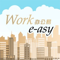 Work e-asy