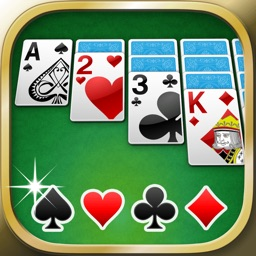 King Solitaire - Klondike