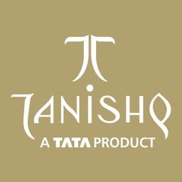 Tanishq (A TATA Product)