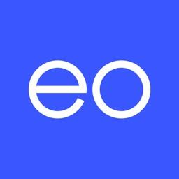 EO Smart Home