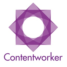 Contentworker by Formpipe