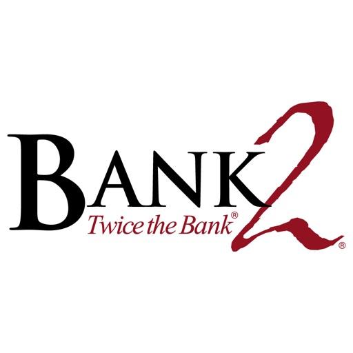 Bank2 Business Mobile
