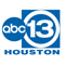 App Icon for ABC13 Houston App in United States IOS App Store