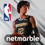 NBA Ball Stars на пк