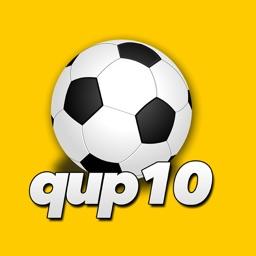 qup10