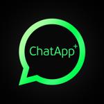 ChatApp+ for WhatsApp на пк
