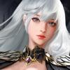 ラスト・ラグナロ ク 放置 RPG - iPhoneアプリ