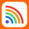 RSS Reader - Feedia フィーディア