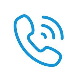 CallMe : Texts & Calls