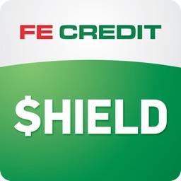 FE SHIELD - Insurance App