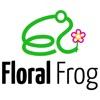 点击获取FrogPOS from FloralFrog