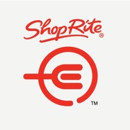 ShopRite Order Express