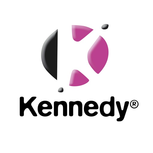 Kennedy - Learn English Online