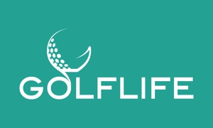Golf Life Channel