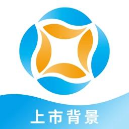锐银金服—投资理财活期理财高收益平台