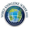 World Knowledge School