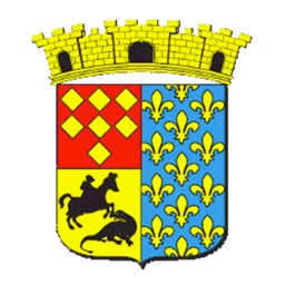Belloy-en-France Application