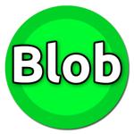Blob.io - Divide and conquer pour pc