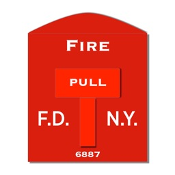 NYCFireBox