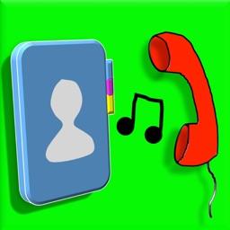DialABeep