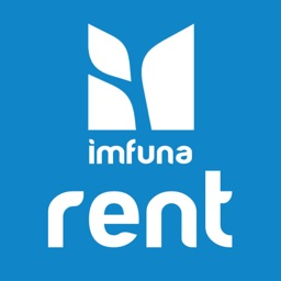 Imfuna Rent