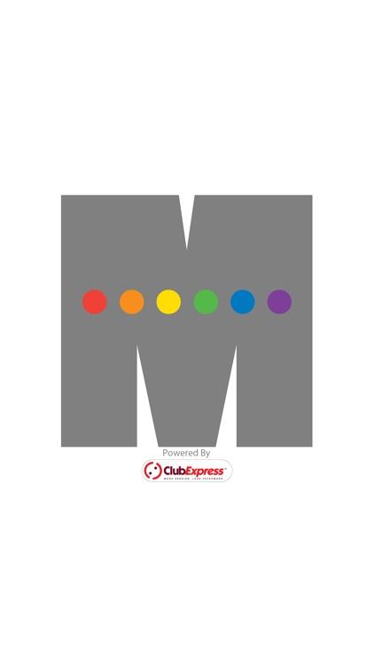 Mensa-LGBT-SIG by ClubExpress