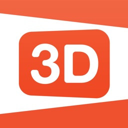Timeline 3D: Education Edition