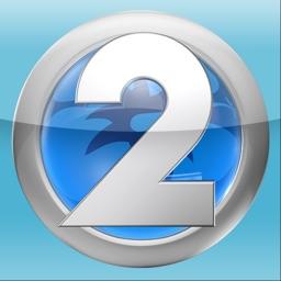 KHON2 News - Honolulu HI News