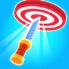 ヒットマスター3D: 刃の暗殺者 - iPadアプリ