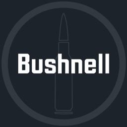 Bushnell Ballistics